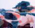Bree Morrison Secrets Of The Sky 01 Diptych