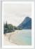 Michelle Schofield Seven Lakes White Frame