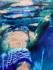 Gina Fishman The Deep End detail 2
