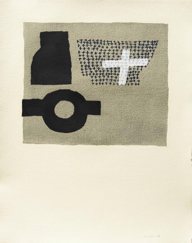 Eleanor Millard Untitled 79