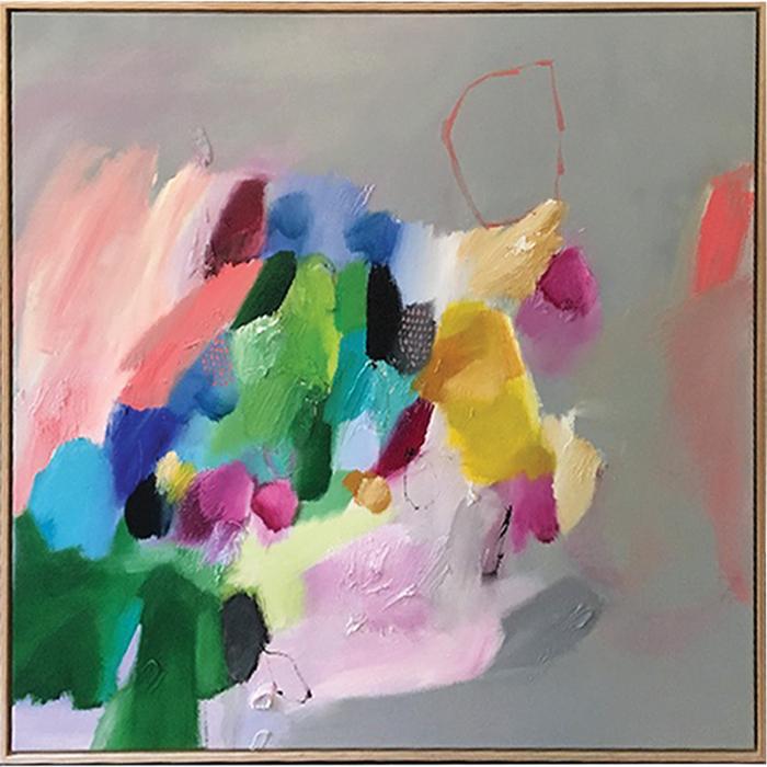 Christine Minter Untitledv2