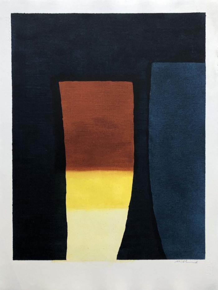 Eleanore Millard Untitled51