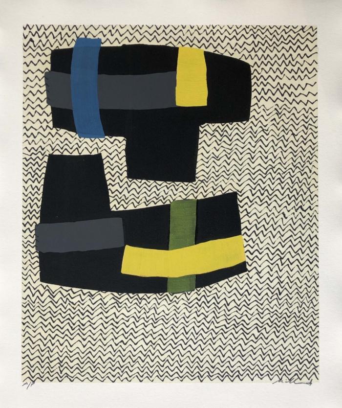 Eleanor Millard Untitled51