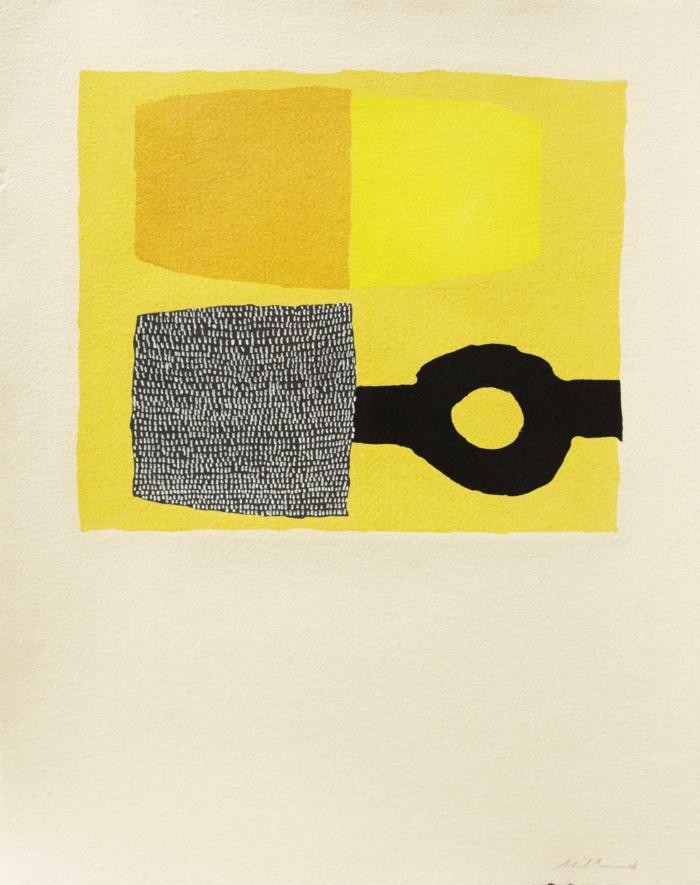 Eleanor Millard Untitled 77