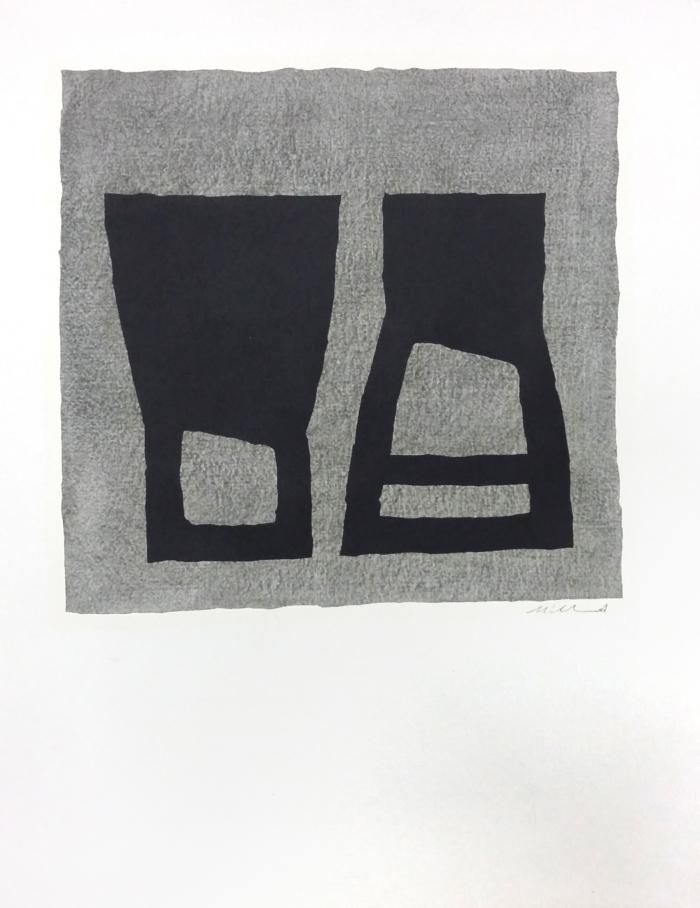 Eleanor Millard Untitled 96