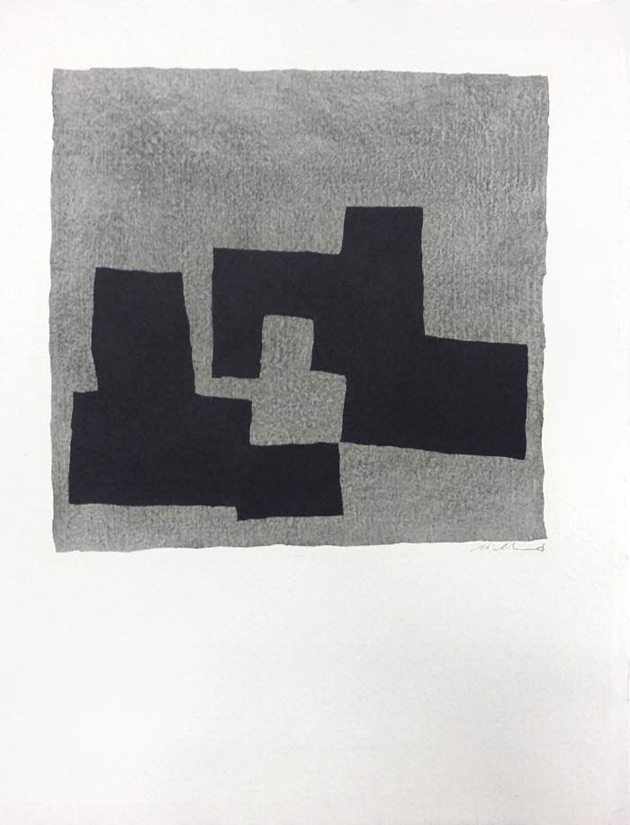 Eleanor Millard Untitled 97