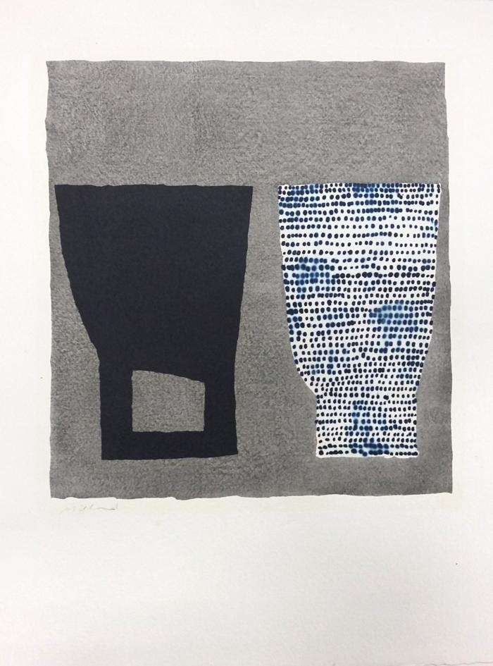 Eleanor Millard Untitled 99