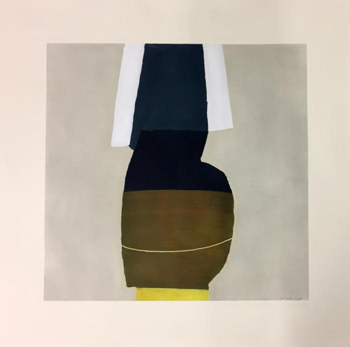 Eleanor Untitled Vase